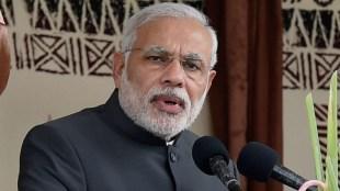 Narendra Modi, Modi, US, Narendra Modi Dismissed Petition, World