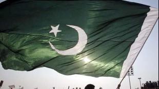 पाकिस्तान झंडा, इस्लामक स्टेट झंडा, कश्मीर, हुर्रियत कॉन्फ्रेस, सैयद अली शाह गिलानी, Pakistan Flag, Islamic State Flag, Kashmir, Hurriyat Conference, syed ali shah geelani, Kashmir News
