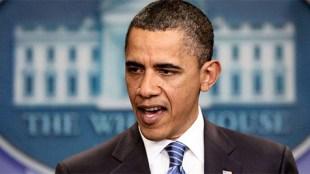 Barack Obama, Barack Obama India, Barack Obama President