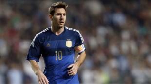 La Liga Roundup, Lionel Messi, Lionel Messi Barcelona, Barcelona vs Leganes, La Liga Barcelona, Lionel Messi News, Lionel Messi latest news, Lionel Messi La Liga
