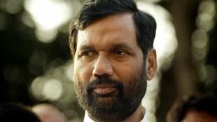 Mahagathbandhan, 2019 genral election, Congress, Ramvilas paswan, LJP, UP election 2017, Clean sweep, Rahul gandhi, Nitish Kumar