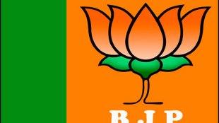 Jammu Kashmir, Jammu Kashmir Govt, Jammu Kashmir BJP, Jammu Kashmir Assembly