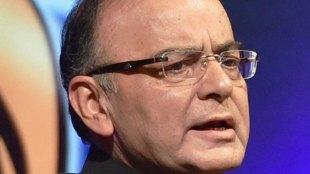 Arun Jaitley, Arun Jaitley on Media, Media Limit, Business News