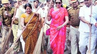 hema-malini-join-clean-india-campaign