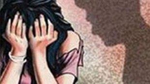 Constables, Teenager, Rape, Crime News
