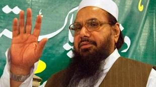 JuD, JuD Hafiz Saeed, JuD Pakistan