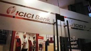 Sensex, Share market Sensex, ICICI market cap, RIL market cap