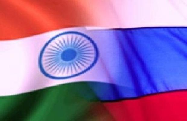 Alexander Kadakin Indo Russia Pak