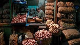Inflation Zero percent India