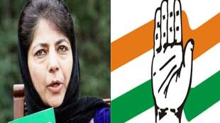 Jammu Kashmir, Jammu Kashmir Polls, Jammu Kashmir Assembly, PDP, Congress