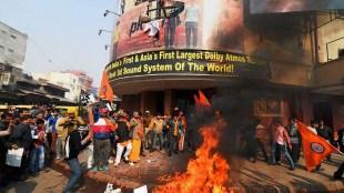 PK Movie. PK Movie Aamir Khan, PK Movie Protest, PK Movie Bajrang Dal