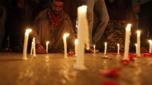 Army school,blast,celebration,karachi,new year,pakistan