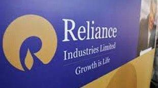 companies, industry, anil ambani, reliance capital