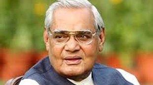 The Untold Vajpayee: Politician and Paradox, LK Advani vs Atal Bihari Vajpayee, Atal Bihari Vajpayee News, Atal Bihari Vajpayee vs LK Advani, Atal Bihari Vajpayee latest news
