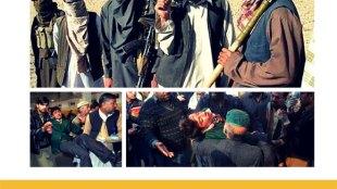 Pakistan, Pakistan Terrorist, Peshawar