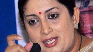UPA to CBSE: Make Sanskrit a must