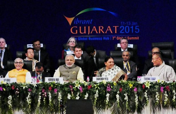 Narendra Modi, Narendra Modi News, Narendra Modi Gujrat