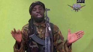 Nigeria, Baga, Boko Haram, 2000 killed