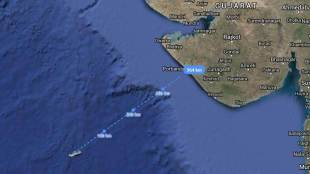 Pakistani vessel, coast guard, fishing vessel, fishing boat, terror, porbander, pakistani boat, indian coast guard
