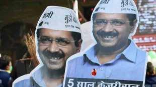 Aam Aadmi Party, AAP, Arvind Kejriwal, Yogendra Yadav, Prashant Bhushan, Sanjay Singh, Ashish Khetan, AAP Analysis, Kumar Vishwas, Aam Aadmi, Corruption, Jan Lokpal, Delhi Election, AAP News