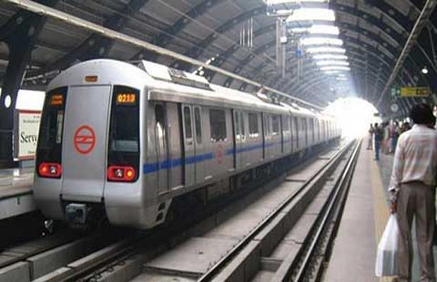 दिल्ली मेट्रो वाईफाई, दिल्ली मेट्रो, फ्री इंटरनेट दिल्ली मेट्रो, वाईफाई, डीएमआरसी, दिल्ली मेट्रो, दिल्ली मेट्रो समाचार, वाईफाई इंटरनेट, रेलटेल कॉरपोरेशन ऑफ इंडिया, Delhi Metro, WiFi Delhi Metro, WiFi Delhi Metro Station, Wifi in Delhi Metro, Wi Fi Facility Delhi Metro, WiFi Rajiv Chowk Metro, WiFi hauz khas metro station, WiFi central secretariat metro station, DMRC, WiFi DMRC, DMRC News, Delhi Metro News