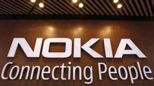 Nokia, Nokia India, Nokia HCL, Nokia Deal HCL