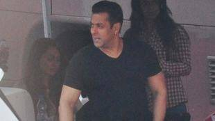 Hit and run case, Salman Khan, driving license, Mumbai, RTO, Bollywood