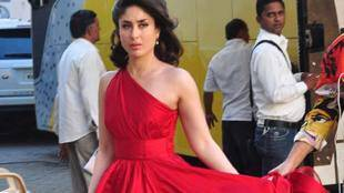 Kareena Kapoor Khan, spontaneity, style, Lakme Fashion Week, summer-resort in 2015, Saif Ali Khan, Begum, casual, Entertainment News, Bollywood News
