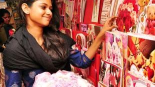 hindu mahasabha, valentines day Hindu Mahasabha given warning, young couples, Lucknow News, National News