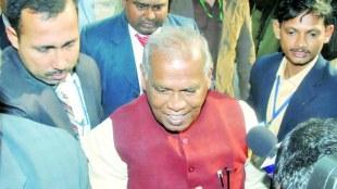 Jitan Ram Manhi, Bihar, CM, Patna, Girlfriend, CM