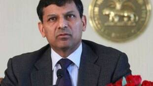 RBI, announce, Credit policy, interest rates