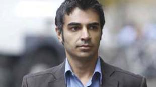 salman butt, PCB, spot fixing, pakistan cricket team, mohammad asif, mohammad aamer, Cricket, Sports News