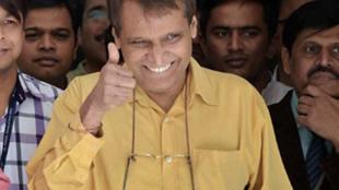 भाजपा,राजग,रेल बजट 2015,सुरेश प्रभु,विपक्ष की प्रतिक्रिया,BJP,NDA government,Rail budget 2015,Suresh Prabhu,Opposition reaction