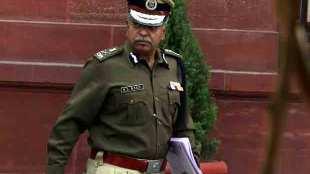 आप, जरनैल सिंह, आप विधायक, तिलक नगर, बीएस बस्सी, दिल्ली पुलिस, Jarnail Singh, Aam Aadmi Party, AAP Legislator, Tilak Nagar, BS Bassi, Delhi Police, Delhi News