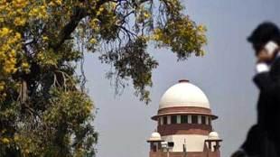 Jats, Jats reservation, Jats OBC, OBC quota, Supreme Court, Supreme Court Jats verdict