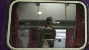 Railway, रेलवे, गर्भवती महिलाएं, वरिष्ठ नागरिक, निचली सीट, कोटा, बढ़ा, pregnant women, senior citizens, lower seat, quotas, increased