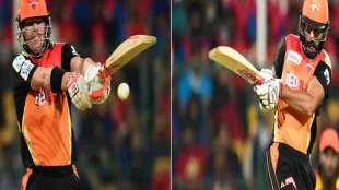 David Warner, Shikhar Dhawan, SRH vs RCB, RCB vs SRH, IPLT20, IPL 8, IPL 2015, IPL Live