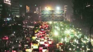 AIMTC, diesel vehicle ban, diesel vehicle, NGT, RTO, india news, nation news, national news