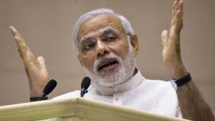PM Modi reaches Canada; to focus on energy, investments, PM Modi reaches Canada; to focus on energy, investments, Modi in Ottawa, Modi reached in Canada, Prime Minister Narendra Modi, International news, Canada news, Modi visit Canada in 42 years , International News