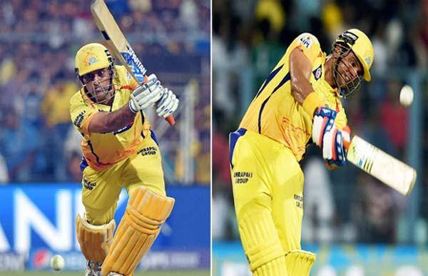 Chennai Supre Kings, Mumbai Indians, Mumbai Beat Chennai, MS Dhoni, Suresh Raina, Dwayne Smith, MI Beat CSK, MI Beat CSK IPL Final, IPL 8 Final, Mumbai Win IPL 8, IPL News