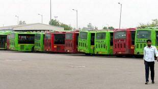 डीटीसी, अरविंद केजरीवाल, केजरीवाल सरकार, दिल्ली सरकार, केजरीवाल डीटीसी, एस्मा, डीटीसी हड़ताल, डीटीसी ड्राइवर हड़ताल, DTC, DTC Strike, DTC Driver Strike, ESMA, Delhi Govt ESMA, DTC Strike Delhi, DTC Strike Today, Delhi Govt, AAP Govt, Delhi Transport Corporation, DTC Driver,