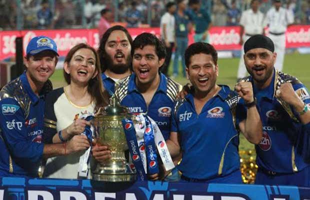 आईपीएल सीजन 8, चेन्नई सुपर किंग्स, मुंबई इंडियंस, ईडेन गार्डेंस, कोलकाता, CSK vs MI, MI vs CSK, Chennai Super Kings, Mumbai Indians, IPL final, MI win IPL, Mumbai Indians win IPL, IPL 2015 final, Cricket, IPL