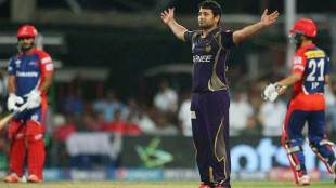 पीयूष चावला, शाकिब अल हसन, आईपीएल 8, आईपीएल, मुंबई इंडियंस, केकेआर, क्रिकेट, खेल, Piyush Chawla, IPL 8, IPL, shakib al hasan, Cricket, Sports