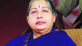 जयललिता, आय से अधिक संपत्ति मामला, कर्नाटक सरकार, Jayalalithaa, Karnataka Government, Tamil Nadu government