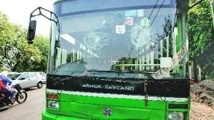 डीटीसी, डीटीसी बस, डीटीसी बसों, दिल्ली डीटीसी, Road rage, Delhi, DTC, dtc news, delhi news, delhi road rage, dtc driver beaten, delhi dtc, #breaking news, DTC driver dead, news, india news