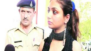 बॉलीवुड एक्ट्रेस छेड़छाड़, बॉलीवुड एक्ट्रेस, भोपाल, खुशी मुखर्जी, बॉलीवुड, Bollywood actress, molestation case, small-time actress, MP Nagar police station, Bhopal