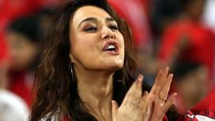 प्रीति जिंटा, प्रीति जिंटा नेस वाडिया, नेस वाडिया, नच बलिए 7, नच बलिये, प्रीति जिंटा फोटो, बॉलीवुड, मनोरंजन, Preity Zinta, Relationship, Someone Special, Ness Wadia, Legal Issue, Resolved Legal Issue, Kings XI Punjab, Bollywood