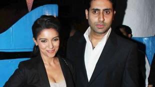 अभिषेक बच्चन, असिन थोट्टूमकल, ऑल इज वेल, बॉलीवुड न्यूज, Abhishek Bachchan, Asin, Asin Abhishek, All is Well, All is Well Movie, Abhishek Bachchan News, Asin Films, Abhishek Bachchan Films, Abhishek Bachchan movies, Rishi Kapoor, Supriya Pathak, Bollywood News