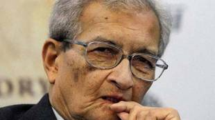 Amartya Sen, Amartya Sen News, Amartya Sen latest news, tolerance, tolerance in India, Kolkata