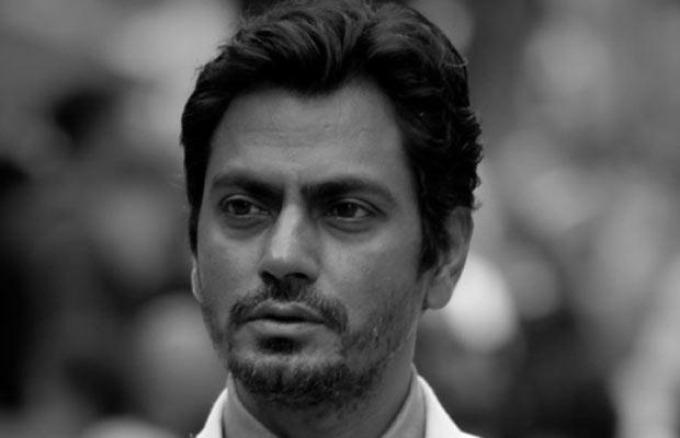 नवाजुद्दीन सिद्दीकी, बजरंगी भाईजान, नवाजुद्दीन सिद्दीकी पिता की मौत, सलमान खान, बॉलीवुड, nawazuddin, Bajrangi Bhaijaan, nawazuddin father dead, Salman Khan, Bollywood, Entertainment News